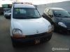 Foto Renault kangoo 1.0 express rl 16v gasolina 4p...