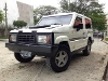 Foto Gurgel Carajas Ranger S10 Hilux Jeep Willys...