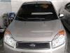 Foto Ford Fiesta Sedan Class 1.6 (Flex)