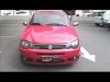 Foto Fiat palio 1.8 mpi r 8v flex 4p manual /2007