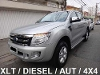 Foto Ford Ranger Cd Xlt 4x4 - Automatica - Turbo...