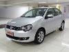 Foto Volkswagen Polo Sedan Comfortline 1.6 8V...