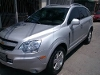 Foto Chevrolet Captiva Sport Fwd 4cc 2011