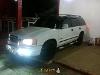 Foto Chevrolet blazer gnv - 1998
