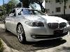 Foto BMW 550i 4.4 32V