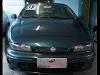Foto Fiat brava 1.6 mpi sx 16v 99cv gasolina 4p...