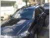 Foto Fiat Palio Weekend 1.8 16V Adventure Dualogic