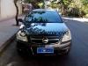 Foto Chevrolet vectra sedan elite 2.4 16V 4P. 2006/...