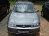 Foto Corsa Pick-up GL 1.6 2000
