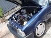 Foto Chevrolet Chevette Turbo