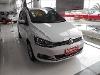 Foto Volkswagen Fox Trendline 1.0 TEC (Flex)