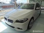 Foto BMW 528i 2.0 m sport 16v gasolina 4p automático...