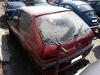 Foto Peugeot 306 1996 (somente Peças)