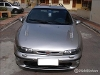 Foto Fiat marea 2.0 mpi weekend 20v turbo gasolina...