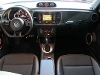 Foto Volkswagen fusca sport 2.0 tsi 2p (gg) completo...