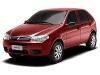 Foto Fiat Palio Fire 1.0 (Flex) 4p