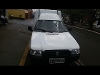 Foto Fiat fiorino 1.3 mpi furgão 8v flex 2p manual...