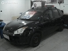 Foto Ford fiesta 1.0 mpi hatch 8v flex 4p manual...