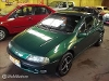 Foto Chevrolet tigra 1.6 mpfi 16v gasolina 2p manual...