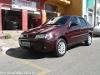 Foto Fiat Siena 1.0 16v elx
