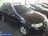 Foto Fiat Palio Adventure 1.6 16V 4P Gasolina 2002...