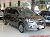 Foto Chevrolet spin advantage 1.8 8V(ECONO. Flex) 4p...