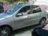 Foto Fiat palio 1.4 mpi elx 8v flex 4p manual 2006/2007