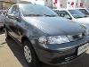 Foto Fiat palio fire 1.0 8v 4p 2004 curitiba pr