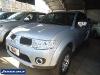 Foto Mitsubishi L200 Triton 3.2 4x4 4P Diesel...