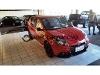 Foto Renault sandero gt line(n. Geracao) 1.6...