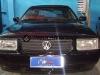 Foto Volkswagen santana 2.0MI 4P 2003/ Gasolina PRETO