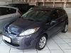 Foto Ford Fiesta 1.6 se hatch 16v 2012/ R$ 36.990,00...