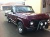 Foto Chevrolet D10, Diesel N Silverado, nf1000, N...
