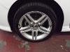 Foto Peugeot 308 hatch allure 2.0 16V(FLEX) (tiptr)...