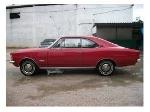 Foto Chevrolet opala – 2.5 de luxo 8v gasolina 2p...