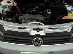 Foto Gol 1.6 G6 Power 2013 Prata Completo 4 portas -...
