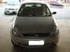 Foto Ford Ka 2006