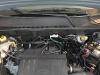 Foto Ford Ecosport Xlt - 1.6 - Flex - 2005