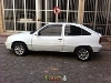 Foto Gm - Chevrolet Kadett - 1998