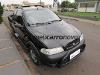 Foto Fiat strada adventure (c.EST) 1.6 16V 2P 2002/...