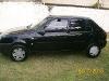 Foto Fiat Palio - 2001