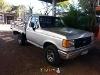 Foto Ford F1000 4x4 Diesel 1994