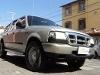 Foto Ford ranger xl 2.8 8v 135cv 4x4 CD TB Diesel
