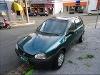 Foto Chevrolet corsa 1.0 mpfi wind 8v gasolina 4p...