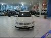 Foto Volkswagen gol 2012 curitiba pr