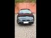 Foto Fiat marea 2.4 mpi hlx 20v gasolina 4p manual...
