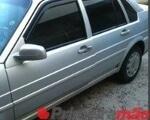 Foto Vendo santana taxi