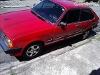 Foto Chevrolet chevette 1.6 sl 8v gasolina 2p...