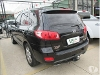Foto Hyundai santa fé 2.7 MPFI GLS V6 24V 200cv