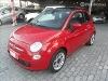 Foto Fiat 500 1.4 sport 16v gasolina 2p automatizado /